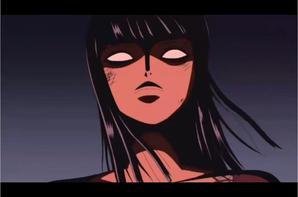 Article spéciale démons ! Pour One-Robin-Monster