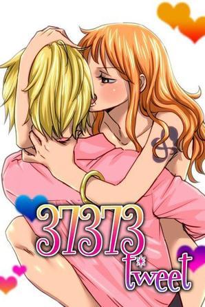Sannami n°62