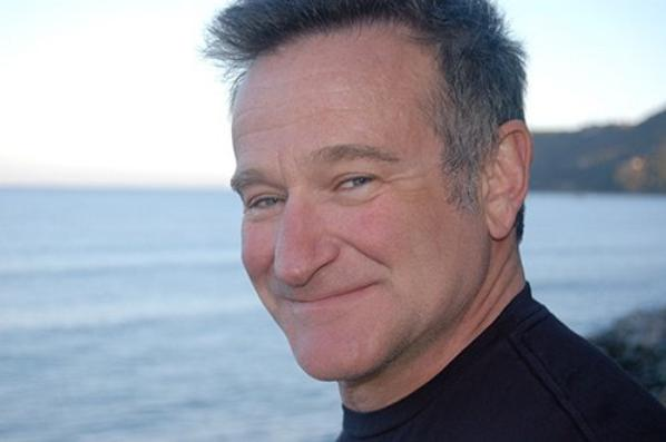 Jackie Chan attristé par la mort de Robin Williams