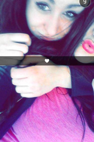 Femmass♥