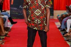 entreprise africain de mode fashion et d'artisanat