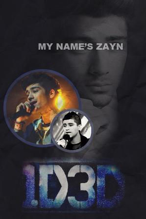 Mes Idoles <3