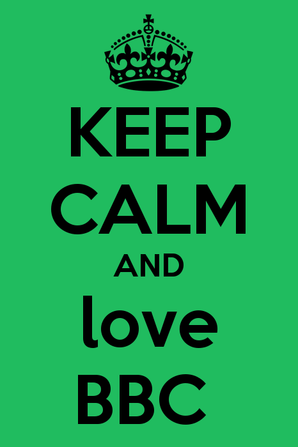Other Keep Calm