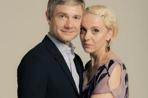Sherlock saison 4 : Un événement tragique au programme ?