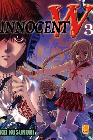 Innocent W