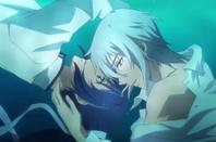 Spirit Pact : Yomi no Chigiri