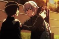 Sword Gai The Animation saison 2