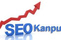 Kanpur SEO Agency - Lucky Digitals