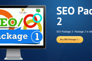 Seo Company Kanpur - Lucky Digitals
