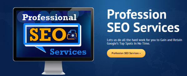 SEO Services in Kanpur