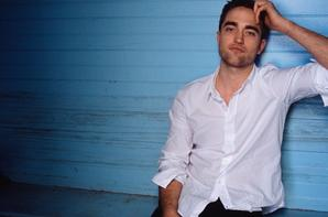 EDIT: #DiorRob une nouvelle photo ... Grrrr vivement septembre !