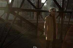 #DiorRob 4 nouvelles photos