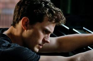 #FiftyShadesOfGrey les premiers stills officiels HQ
