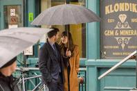 #FiftyShadesDarker photos de tournage ! SPOILERS !