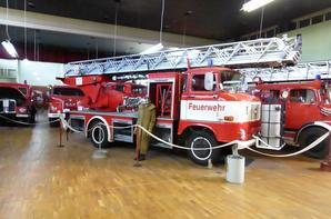 museum feuerwehr schwerin