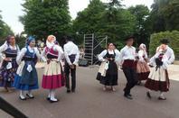Festival Varennes sur Seine (09.07.17)
