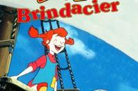 """"""" Les dessins animés de mon enfance """""""