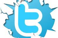 """""""◆◇•Pubs pour les réseaux sociaux et autre : ¡ Fais ta pub ici ! 👇 😍😎😜👀👑🎬✒📷🎵🍝 """""""