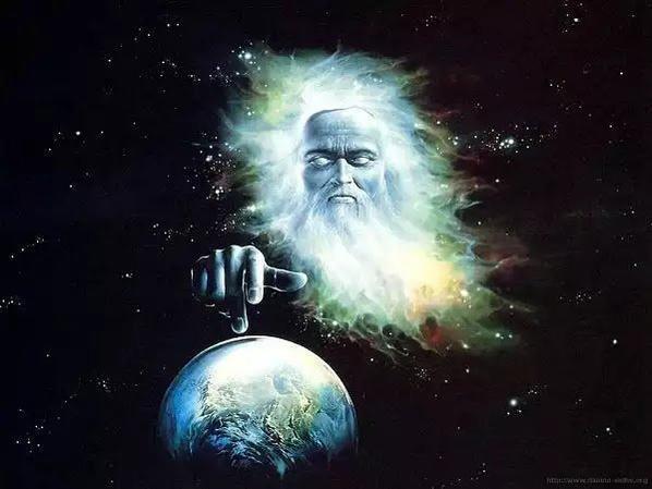 __________________Matière & Esprit__________________  Ce qu'est la matière et l'esprit est le résultat d'un ensemble d'un tout,la vie constitue un cycle une route continue et déterminé qui s'achève pour chaque être,la matière au delà de ce qui peut être touché est aussi accessible dans une vision plus large tenant en compte tout les éléments du monde,tout ce qui est petit est matière et antimatière formant une énergie naturel favorable à la survie et la vie elle-même,l'existence de toute forme existantes et organique,l'esprit est une fonction immatériel propre à l'humain ainsi que pour les êtres d'intelligence extérieur à celui-ci,la matière est indépendante à l'esprit qui elle suit le court de sa nature,tandis que l'esprit fait partie de la matière dans le monde physique où l'esprit humain représente le mécanisme le plus performant par excellence car c'est lui qui se détache de la fonction naturelle et peut connaître la plénitude la sagesse,l'élévation intellectuelle...