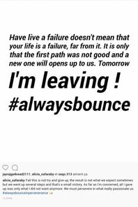Archives instagram