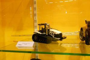 petite miniature du sima