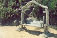 Jardin Tropical -Saint Jacut Les Pins-