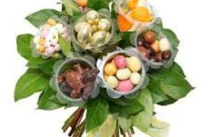^Joyeuses fêtes de Pâques