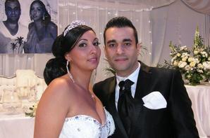 Mariage Gitan du 26 Janvier 2013