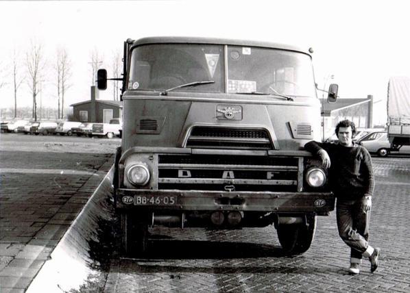 Fa. J. Peeman et fils Pays-Bas.