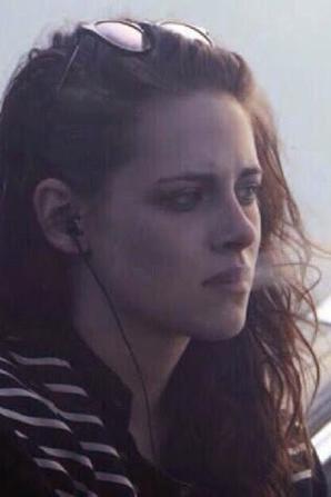 Nouveaux Stills de Kristen Stewart dans Sils Maria