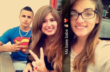 ∞ Friends ∞
