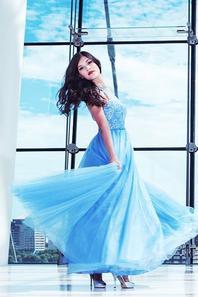 Adresse des Miss USA , Teen USA et Univers