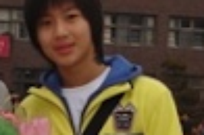 Taemin!!!!