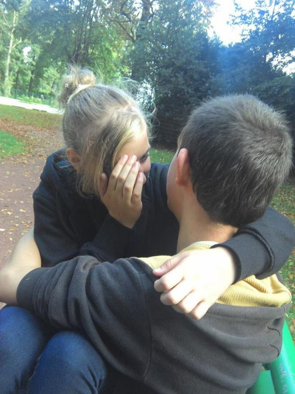 Je l'aime ! ♥♥ *-*