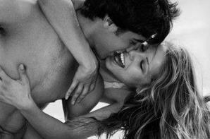 Le premier amour fait toujours rappariton.