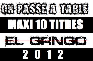 MAXI 10 TITRES EN LIBRE TÉLÉCHARGEMENT !!!!!
