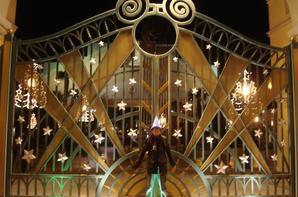 Disneyland ^^