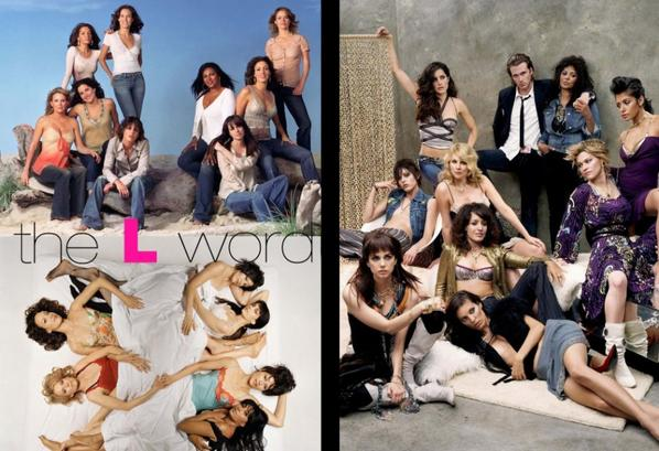 The L Word <3