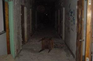 st Clotilde ancien asile son histoire 1
