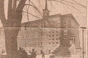 st clotilde ancien asile 2