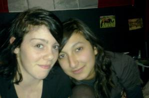 moi et ma best friend =)