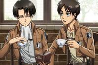 Image 345 : 1 Fois j'ai Tenter de boire du the a la Facon levi , Mon thée c'est renverser sur mon pontalon je precise que le thé était chaud donc........ xD