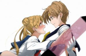 Image 339 : Yaoi ou Yuri
