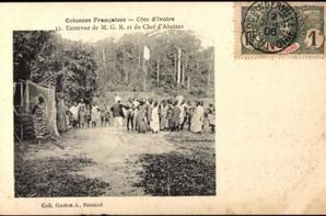 aboisso    epoque  coloniale....chap  3