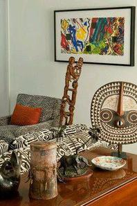 "IMAGES DU  BLOG  ""  INSPIRATIONS  AFRICAINES"