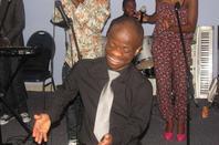 Incroyable anniversaire du Frère Emmanuel