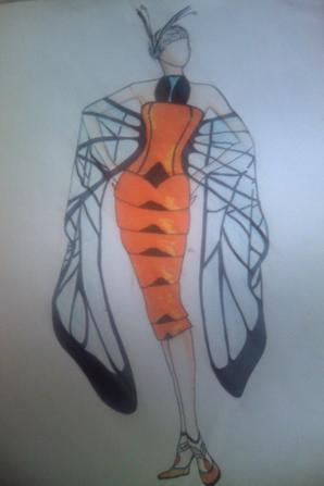 my création
