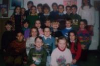 Mes années de primaires: la fin de l'insouciance