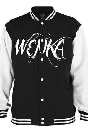 veste wenka 2013