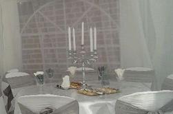 centres de table disponibles